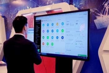 Doanh nghiệp châu Á nhạy bén khai thác tiện ích từ 5G