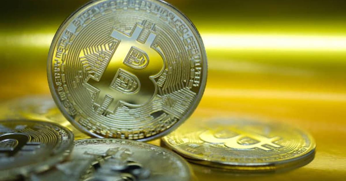 Hơn 950 triệu đồng một bitcoin, bong bóng này sắp nổ?