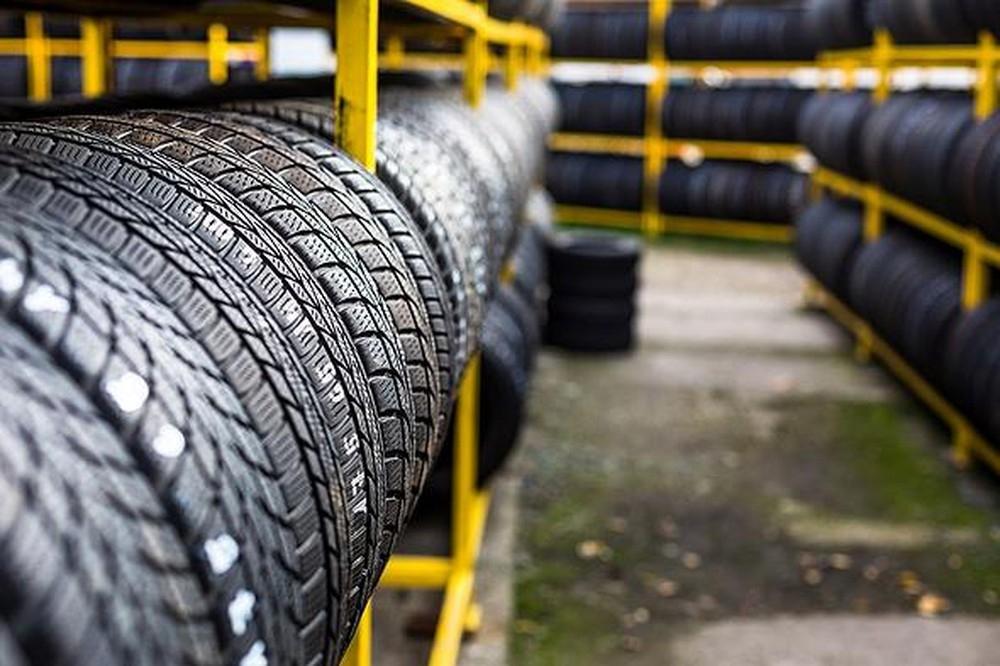 Kết luận tích cực từ Bộ Thương mại Hoa Kỳ về lốp xe ô tô Việt Nam