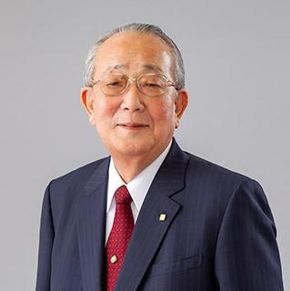 Inamori Kazuo kinh doanh dựa vào triết học