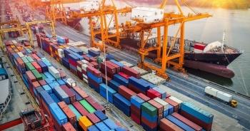 """Bất thường cước container tăng gấp 10 lần, khủng hoảng giá """"chưa từng có"""""""