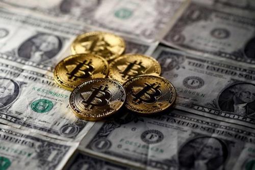 Bitcoin lên 40.000 USD, giới đầu tư cần chú ý những gì?