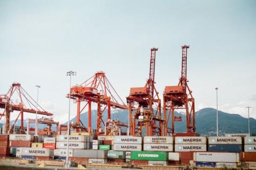Thu hút đầu tư vào Việt Nam với RCEP