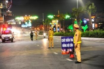 Nghị định 100/2019/NĐ-CP: Tác động mạnh giảm vi phạm giao thông nhưng… chưa đủ