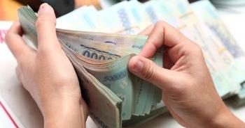 Việt Nam sẽ lọt top những quốc gia có thu nhập cao vào năm 2045?