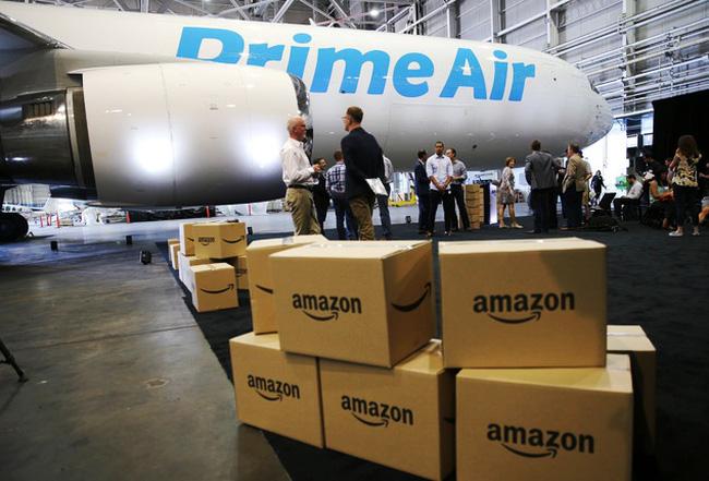 Chi phí vận chuyển đang khiến các nhà bán lẻ nghĩ lại về việc thu hồi hàng hóa.