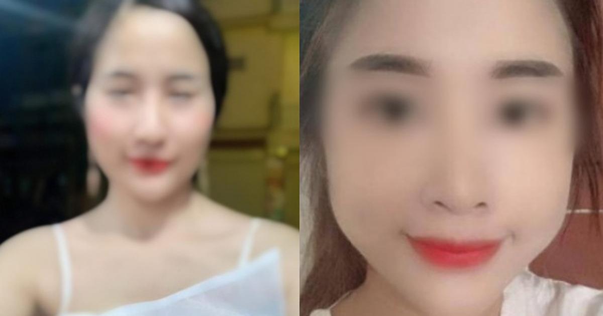 Việt Nam tìm kiếm, giải cứu cô gái Quảng Trị bị bán sang Myanmar làm vợ