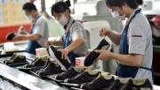 Doanh nghiệp Mỹ kêu gọi Chính phủ không áp thuế lên hàng xuất khẩu Việt Nam