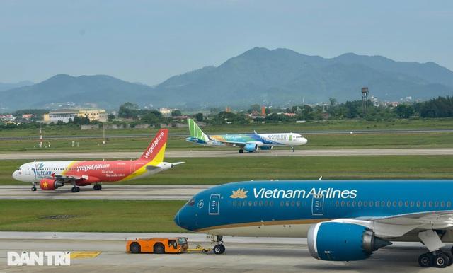 Việt Nam, Singapore dẫn đầu Đông Nam Á về phục hồi kinh tế - 1