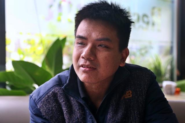 Người vô hình ở Hà Nội, sống 30 năm chưa từng được… khai sinh - 1