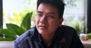 """Người """"vô hình"""" ở Hà Nội, sống 30 năm chưa từng được… khai sinh"""
