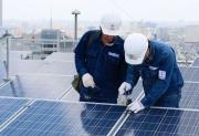 Cơ hội cho các doanh nghiệp sản xuất điện