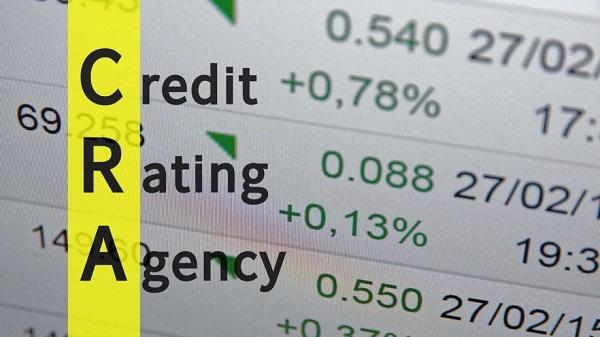 Dịch vụ xếp hạng tín nhiệm doanh nghiệp vẫn là mắt xích yếu của thị trường vốn