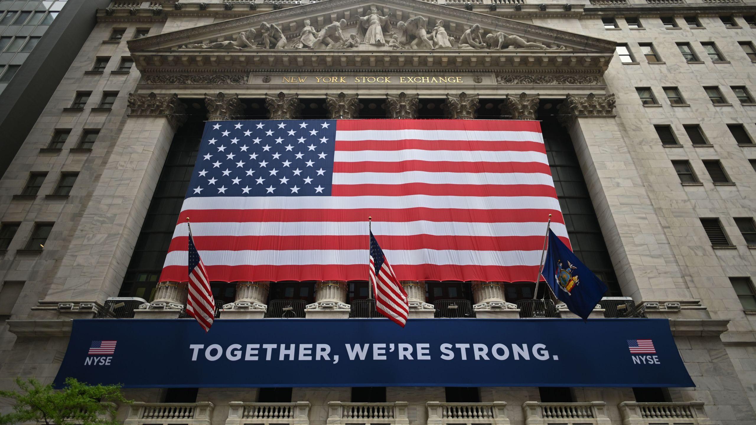 Cách ông Trump điều hành kinh tế Mỹ là bài học lớn cho người kế nhiệm Biden - 4