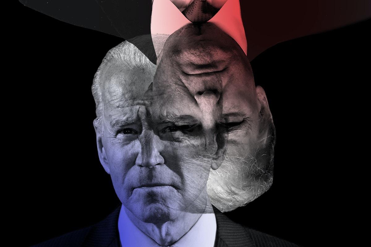 Cách ông Trump điều hành kinh tế Mỹ là bài học lớn cho người kế nhiệm Biden - 11