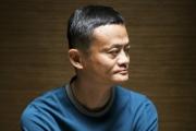 Cuộc khủng hoảng sinh tồn của Jack Ma