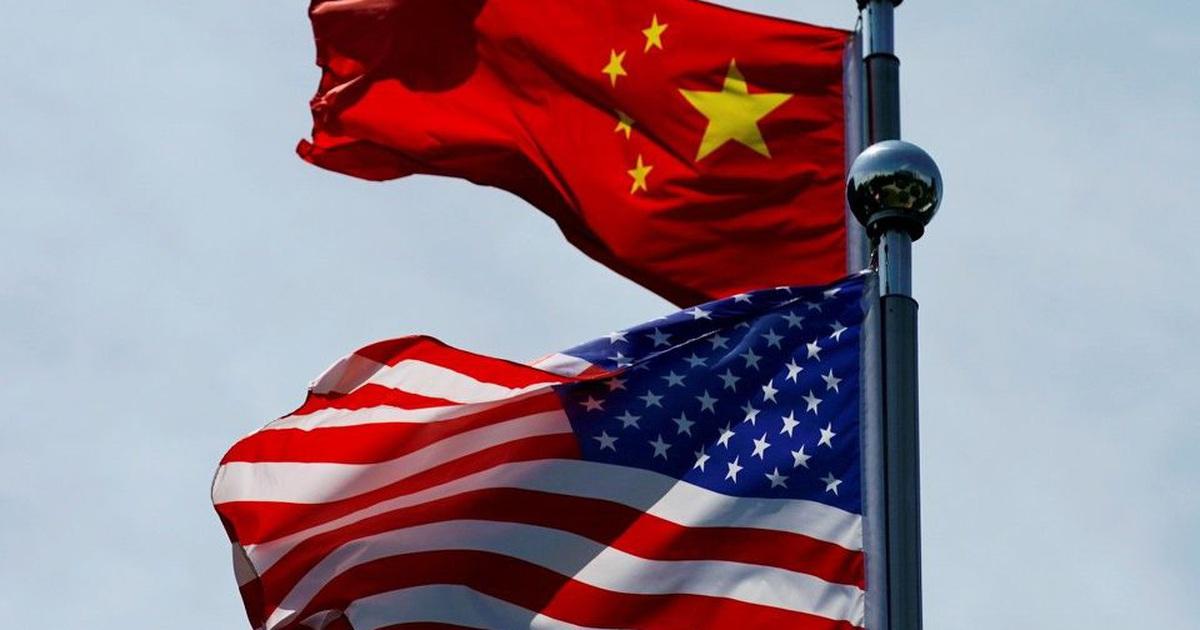 Kế hoạch 1,9 nghìn tỷ USD của ông Joe Biden sẽ có lợi cho Trung Quốc?