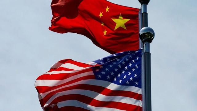 Kế hoạch 1,9 nghìn tỷ USD của ông Joe Biden sẽ có lợi cho Trung Quốc? - 2