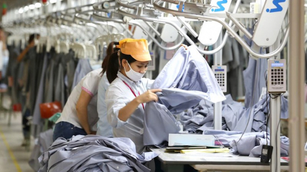 USTR hiện không đề cập hoặc đề xuất việc Chính phủ Hoa Kỳ áp thuế hoặc sử dụng các biện pháp trừng phạt đối với hàng hóa xuất khẩu của Việt Nam.