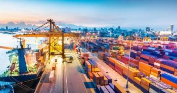 WB: Kinh tế Việt Nam lọt top tăng trưởng nhanh nhất thế giới