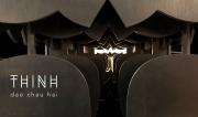 """Xem """"Thinh"""" của nhà điêu khắc Đào Châu Hải"""