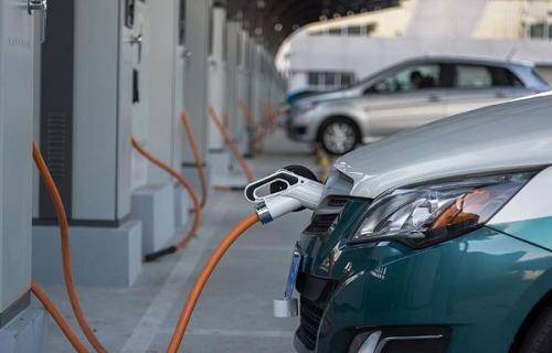 Đà Nẵng dự tính có 250 trạm sạc ô tô điện vào năm 2030