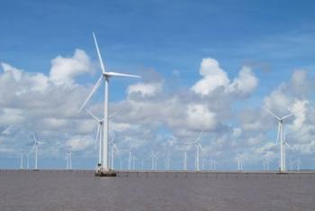 Cần quy hoạch tổng thể phát triển ngành năng lượng tái tạo