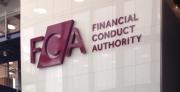 Lệnh cấm phái sinh tiền điện tử của FCA có phản tác dụng?