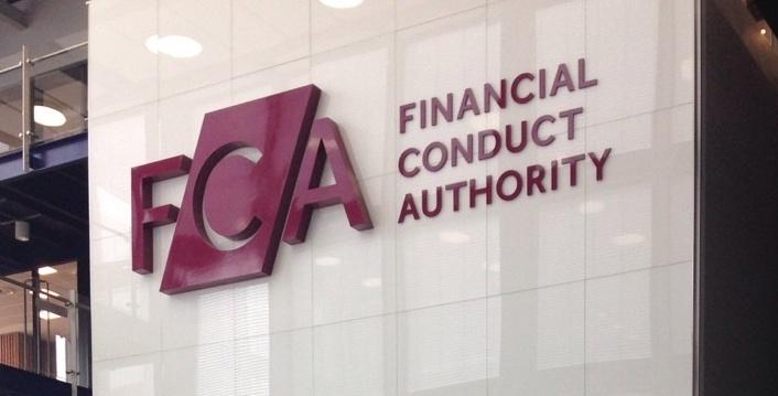 Cơ quan Quản lý tài chính Vương quốc Anh (FCA) đã cấm bán các công cụ phái sinh tiền điện tử và các ghi chú giao dịch trao đổi cho các nhà đầu tư bán lẻ có hiệu lực từ ngày 9/1/2021