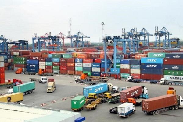 Năm 2020, trao đổi thương mại song phương vẫn đạt 5,1 tỷ USD, tăng 6,6%, bất chấp khó khăn của đại dịch COVID-19 và suy thoái kinh tế thế giới.