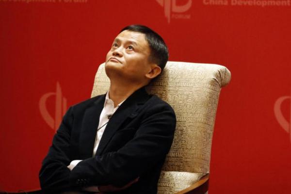 Sự trở lại của Jack Ma chưa đủ để xoa dịu nhà đầu tư?