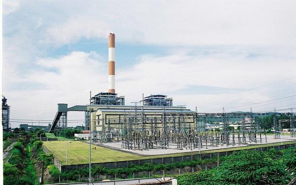 Một trong những ông lớn thuộc EVN là EVNGenco2 sẽ IPO vào ngày 8/2 tới (ảnh: Công trình Nhiệt điện Phả Lại, thành viên thuộc Genco2)