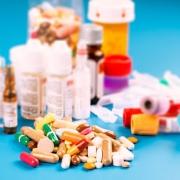 Triển vọng ngành dược phẩm 2021: Phục hồi mạnh từ nền thấp của năm 2020