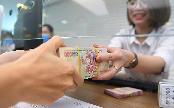 Gửi tiền tiết kiệm đã có lịch sử từ lâu và là thói quen của nhiều người, song việc đảm bảo an toàn tuyệt đối cho tiền gửi vẫn cần