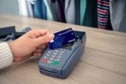 Bước chuyển mình của thị trường thẻ thanh toán nội địa