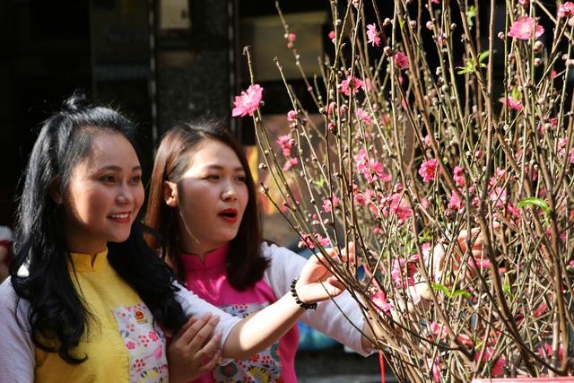 Diễn biến thời tiết trên cả nước dịp Tết Tân Sửu 2021 - 2