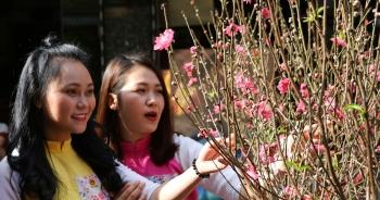 Diễn biến thời tiết trên cả nước dịp Tết Tân Sửu 2021
