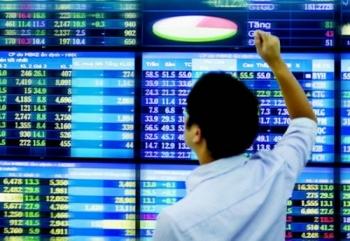 Thị trường chứng khoán Việt sẽ tươi sáng trở lại