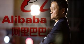 Tỷ phú Jack Ma tái xuất nhưng vẫn bí ẩn về nơi ở