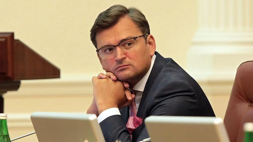 tin tuc the gioi 272 pho thu tuong ukraine tiet lo ke hoach 12 buoc gianh lai crimea tu nga