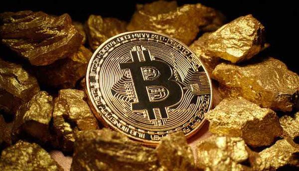 Ngân hàng Trung ương Singapore cho biết Bitcoin và các đồng tiền điện ảo nói chung có tiềm năng tạo ra một tiêu chuẩn điện tử mới để lưu trữ giá trị thay thế vàng