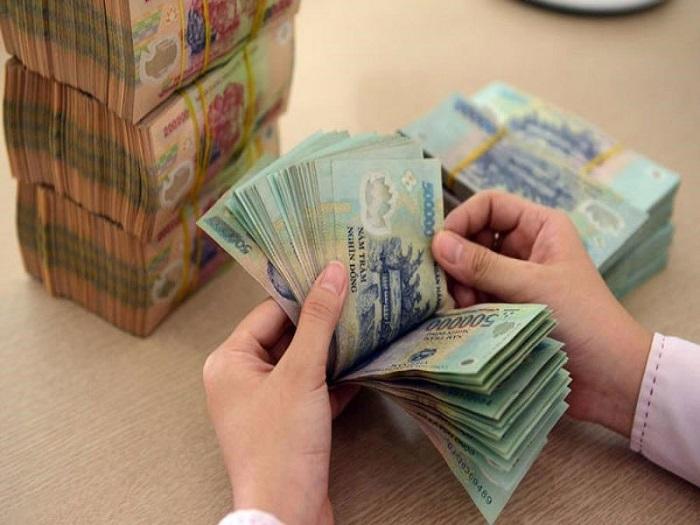 Một doanh nghiệp có mức thưởng Tết Nguyên đán Tân Sửu 2021 cao nhất cả nước là 1,07 tỷ đồng