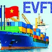 Bức tranh môi trường kinh doanh Việt Nam dưới góc nhìn của doanh nghiệp châu Âu