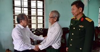 Chủ tịch Thừa Thiên Huế: Sớm kích hoạt việc tìm kiếm các nạn nhân Rào Trăng