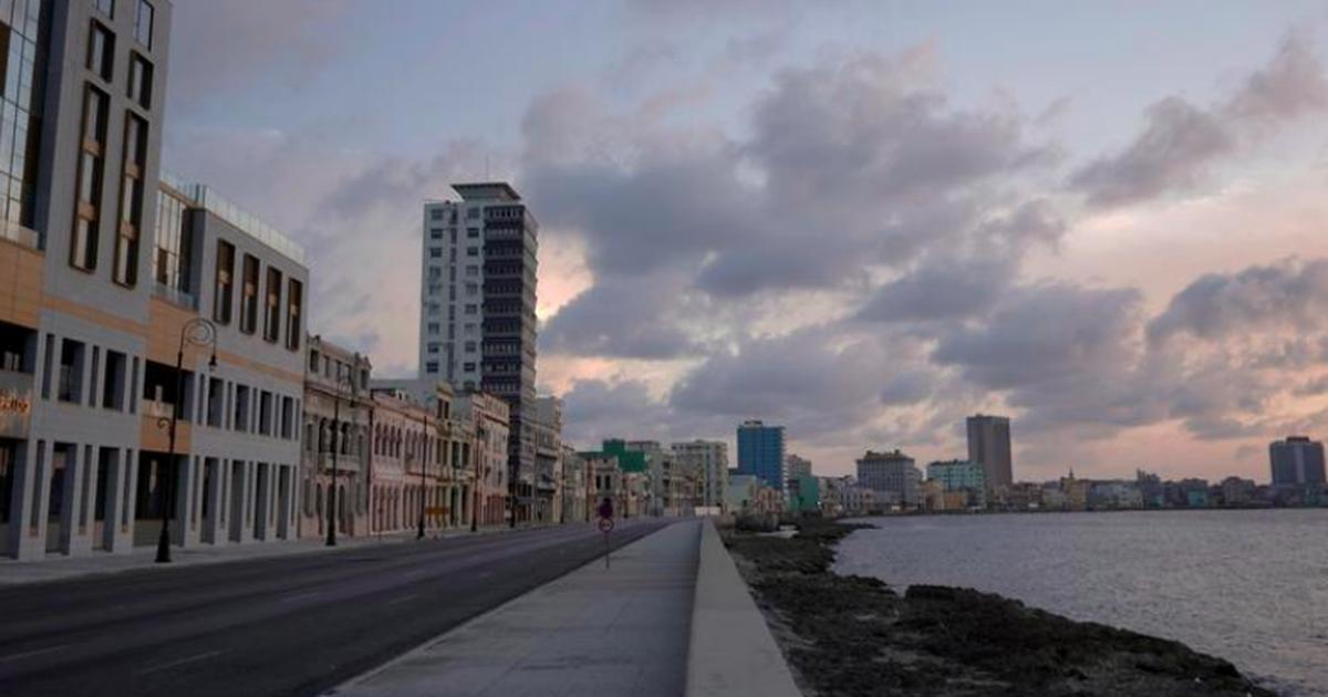 """Cuba thực hiện chính sách chưa từng có, """"mở cửa"""" cho doanh nghiệp tư nhân"""