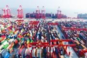 Kịch bản nào cho xuất khẩu Việt Nam năm 2021?