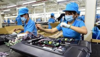 TS Nguyễn Đình Cung: Cải cách thể chế kinh tế là điều kiện tiên quyết