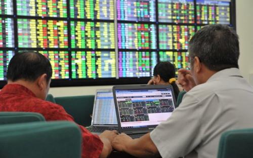Kịch bản nào cho thị trường chứng khoán tháng 2?