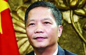Việt Nam và các FTA thế hệ mới: Đường cao tốc đã mở!