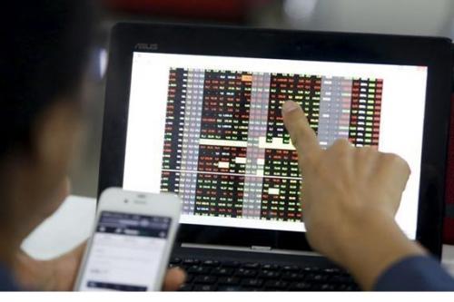 Cạm bẫy thị trường tài chính luôn song hành cùng nhà đầu tư